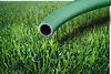 Series A1687 800 PSI PVC/Polyurethane Blend Reinforced Spray Hose