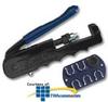 Leviton Master Compression Tool -- 40989-CPT