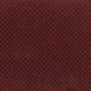 Small Diamond Chenille Fabric -- R-Rialto