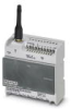 Modem - PSI-MODEM-SMS-REL/6 DI/4DO/AC - 2313513 -- 2313513