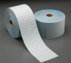 No-Fil® Norton SG® A975 Roll -- 66261149561 - Image
