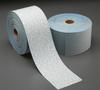 No-Fil® Norton SG® A975 Roll -- 66261149562 -Image