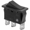 Rocker Switches -- 1091-1169-ND - Image