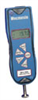 Digital force gauge with advanced display 11 lb/5 kg/50 N -- EW-59886-03