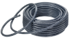 CAIBLAIR ESD, extra flexible antistatic air hose -- 1462669 // 8202 0501 08