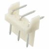 Rectangular Connectors - Headers, Male Pins -- A119013-ND -Image