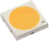 LED Lighting - White -- 1416-1986-1-ND -Image