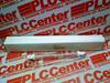 HALOGEN INFRA-RED HEAT LAMP 500W 240V W/JACKET -- 64245010
