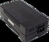 Desktop AC-DC Power Supply -- ETMA1201666U - Image