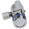 Miniature Pressure Transmitter -- PMC-PT