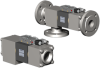3/2 Way Externally Controlled Valve -- VSV-M 50 DR -- View Larger Image