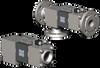 3/2 Way Externally Controlled Valve -- VSV-M 50 DR