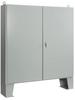 Multipurpose Floor Mount Enclosure -- A604808LPG