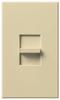 Dimmer Switch -- NFTV-IV