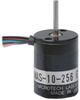 Absolute Shaft Rotary Encoders -- MAS10-256G