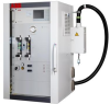 Smart Emission Monitoring System for Marine Applications -- GAA330-M