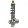 Stainless Steel Regulating Valve -- YVS280SS -- View Larger Image