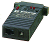 Self-Powered, Asynchronous short-range Modem with Extra Controls -- Model 1018