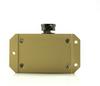 Angle Sensor / Midden End Dual-axis Digital Output -- HCA526T -Image