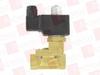 """DWYER SSV-B9N2 ( SSV-B9N2 BR VL 2"""" 220VAC,NPT ) -Image"""