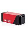 LASOS LDM-XT Laser -- View Larger Image