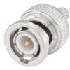 RF Connectors / Coaxial Connectors -- 51S107-108N5 -Image