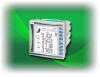 Smart Power Quality Analyzer -- WM30 96 - Image