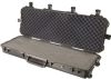 """Pelican Hardiggâ""""¢ Storm Caseâ""""¢ iM3200 with Foam - Black 