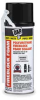Fireblock Foam Sealant,12 Oz,Orange -- 2KVH8