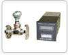 Gas Thermal Mass Flowmeter -- MTF-1000 - Image