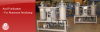 Eco-Tec Acid Purification Unit APU® AnoPur™