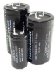 Supercapacitors 300F 2.3V Snap In Hybrid -- 598-CDHC301K2R3SR -- View Larger Image