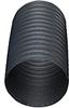 Neo-Duct Black Neoprene Ducting Hose