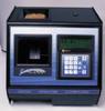 Dickey-john Moisture Tester GAC2100BSA - $4,926.00 -- GAC2100BSA