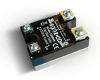 DC Control Solid State Relay -- 120D45
