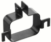 SCHURTER - 888.0001 - CABLE CLAMP -- 471774