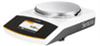 SECURA5102-1S - Sartorius Secura 5102-1S Toploading Balance, 5100 g x 0.01g, iso Calibration -- GO-11800-71
