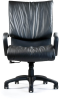 Neutral Posture Chairs -- Embrace Ergo™