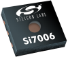 Humidity, Moisture Sensors -- 336-4348-2-ND -Image