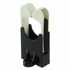 Cable Supports and Fasteners -- 298-10449-ND - Image