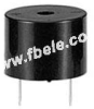 Magnetic Buzzer -- FBMB1275A(1,2,3) - Image