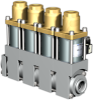 co-ax® Module -- MK 15
