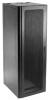 Datacommunication Cabinet -- NCW2178