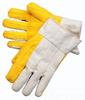 Gloves -- C163 - Image
