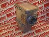 ASCO AH2D102S2 ( HYDRAMOTOR GAS VALVE & ) -Image
