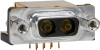 Dual Optical Receivers -- Direct 9 Series -Image