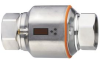 Magnetic-inductive flow meter -- SM2604 -- View Larger Image