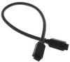 Rectangular Cable Assemblies -- WM21067-ND -Image