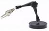 3D probe positioner -- Agilent N2787A