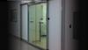 Food Preparation Sliding Door Solutions -- C7.15